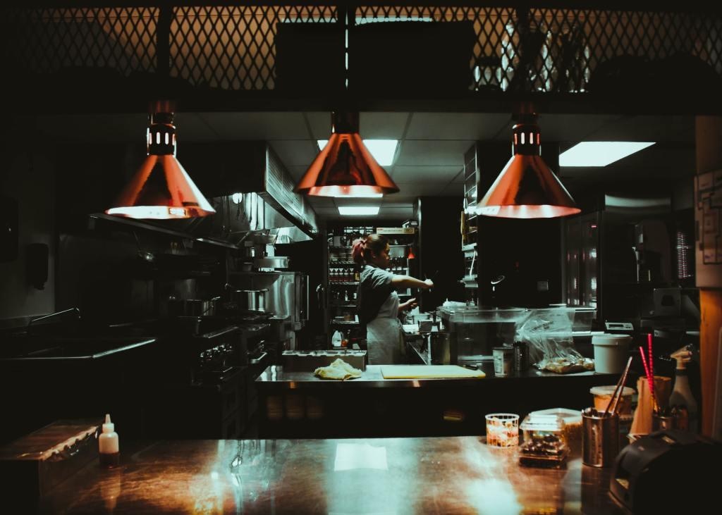 design 2021 kitchen